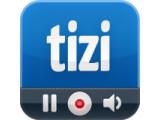 Icon: Tizi