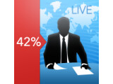 Icon: Live TV App