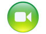 Icon: Movie Aid