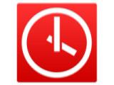 Icon: TimeTable++