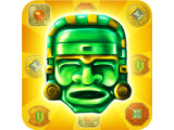 Icon: Schatz des Montezuma 2