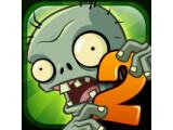Icon: Plants vs. Zombies 2