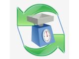 Icon: Cooks Measurements Converter