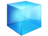 Icon: Apps Shelf