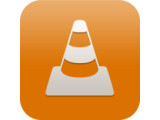 Icon: VLC for Android / iOS