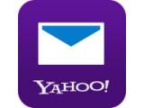 Icon: Yahoo! Mail