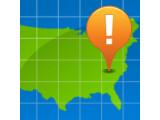 Icon: Geo Reminders