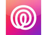 Icon: Finde mein Handy