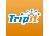 Icon: TripIt - Travel Organizer - FREE