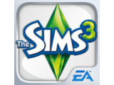 Icon: The Sims™ 3
