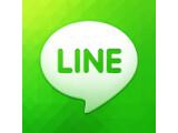Icon: LINE: Gratis-Anrufe