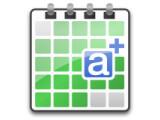 Icon: aCalendar+