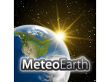 Icon: MeteoEarth