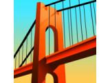 Icon: Bridge Constructor