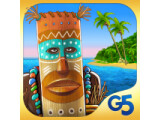 Icon: The Island: Castaway