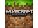 Icon: Minecraft - Pocket Edition