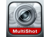 Icon: Multi-Shot