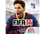 Icon: FIFA 14