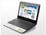 Bild: Dell Inspiron 11z: Subnotebook mit wenig Rechenleistung