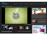 Bild: 3min.de: Die Webseite bietet kostenlose Webserien von professionellen Anbietern. Auch Inhalte von Comedy Central oder der Open-Source-Kurzfilm Elephants Dream sind dabei.