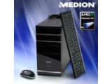 Bild: Medion Akoya E6300 D: Ab dem 20. Juli für 500 Euro verfügbar.