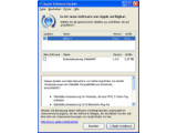 Bild: Auch unter Windows XP und Vista steht das Software-Update Safari 4.0.3 zum Download bereit.