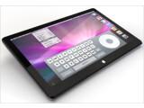Bild: Apple Tablet: Analysten rechnen mit einem Verkaufspreis zwischen 700 und 1.200 Euro.