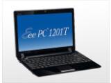 Bild: Eee PC 1201T: Das erste Netbook mit AMD-Prozessor