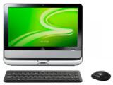 Bild: Asus baut die Ion-Plattform von Nvidia zum Beispiel in seinen All-in-One-PC EeeTop ein.