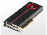 Bild: ATI Radeon HD 5870: Das neue Flaggschiff von ATI