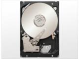 Bild: Sata 3.0: Seagate Festplatte mit zwei Terabyte