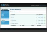 Bild: Redaxo ist ein schlankes System für kleine und mittlere Webseiten.(Klick vergrößert)