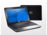 Bild: Dell Mini 10v: Das Netbook ist direkt bei Dell günstiger.