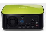 Bild: Dell Inspiron Zino HD: Kleiner Rechner für das Wohnzimmer