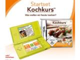 Bild: Nintendo DS bei Quelle: Ersparnis von mindestens 30 Euro.