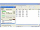 Bild: Exact Audio Copy: Das Programm bietet beim Auslesen von CDs exzellente Fehlerkorrektur.