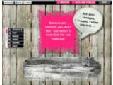 Bild: Glogster: In wenigen Minuten zum persönlichen Multimedia-Poster