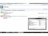 Bild: Google Chrome Extensions: Die Mini-Programme erleichtern die Arbeit mit dem Google-Browser.
