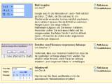 """Bild: Dies sind nur einige der aktuell 42 verfügbaren experimentellen Funktionen in den """"Google Mail Labs""""."""