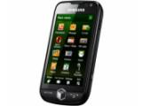 Bild: GPS, Bluetooth, Windows Mobile 6.5: Das Samsung Omnia 2 bietet viel Ausstattung und kostet ohne Vertrag 650 Euro.