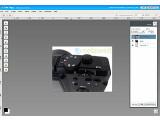 Bild: Aviary Phoenix: Das Grafik-Programm zählt zu den besten Online-Anwendungen für Bildbearbeitung.