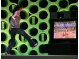 Bild: Projekt Natal: Die neue Spielsteuerung erkennt nach Herstallerangaben Bewegungen, Gestik und Mimik.