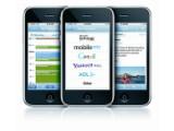 Bild: Apple iPhone: Ein schönes Smartphone mit fantastischer Bedienoberfläche, aber einigen technischen Problemen. So lautet das Urteil des Kopenhagener Marktforschungsunternehmens Strand Consult.
