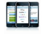 Bild: Kommt ein neues iPhone?