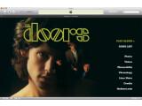 Bild: Musikliebhaber werden sich freuen: iTunes LP bietet deutlich mehr zum Künstler als ein herkömmliches Album.