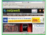 Bild: Kaspersky Internet Security 2010
