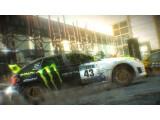 Bild: Colin McRae Dirt 2: Die PC-Version wurde von September auf Dezember verschoben.