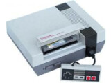 Bild: NES: Das Original ist seit 1986 in Europa im Handel.