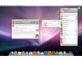 Bild: Mit der Veröffentlichung von Nimbuzz für Mac OSX erweitert der Multi-Messenger seine Erreichbarkeit um zahlreiche weitere Nutzer.