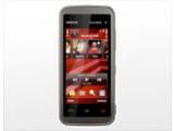 Bild: Nokia 5530 XpressMusic: Ab September zu Preisen ab 259 Euro erhältlich